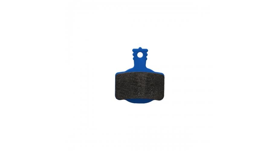 Magura Brake Pads - 7.C Comfort