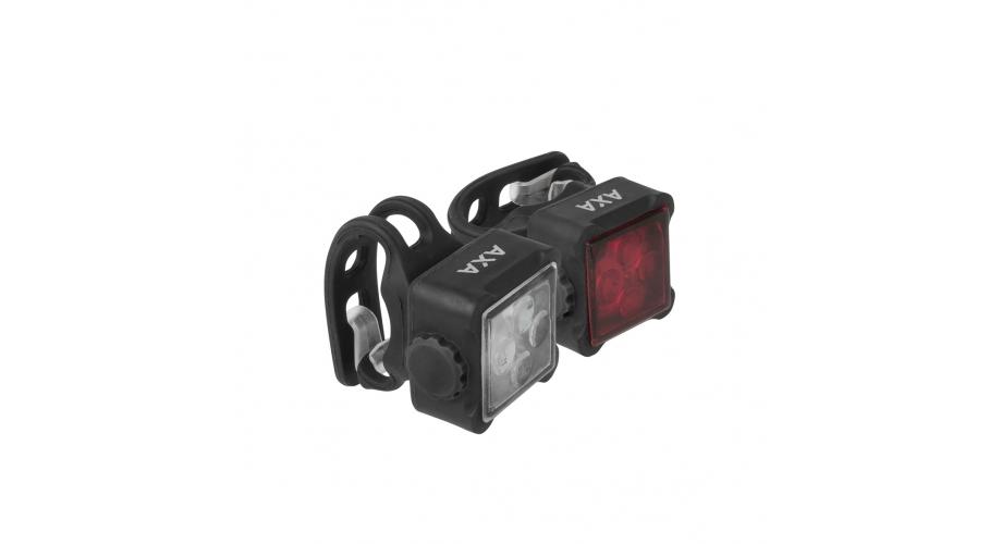 AXA Niteline 44-R USB Set